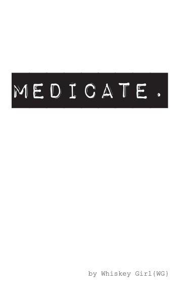 medicate-cover