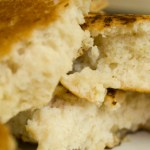 How to Make Skillet Bread: Video