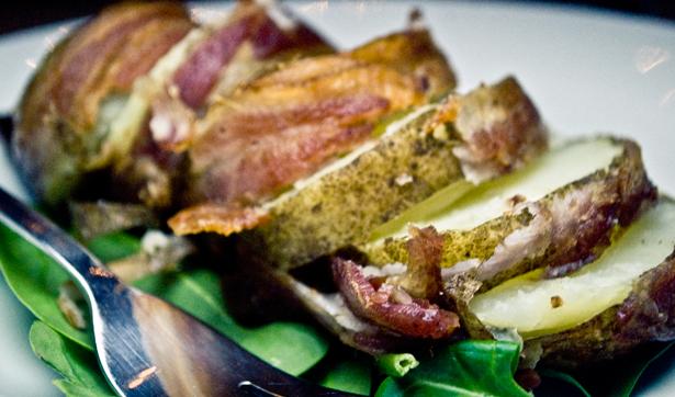 maps-nanticoke-bacon-baked-potato