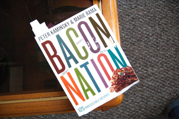 bacon nation recipes-6
