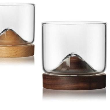Whiskeyglass Mountain