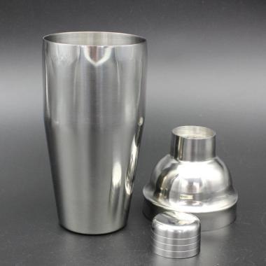 Trend Steel Shaker 750ml
