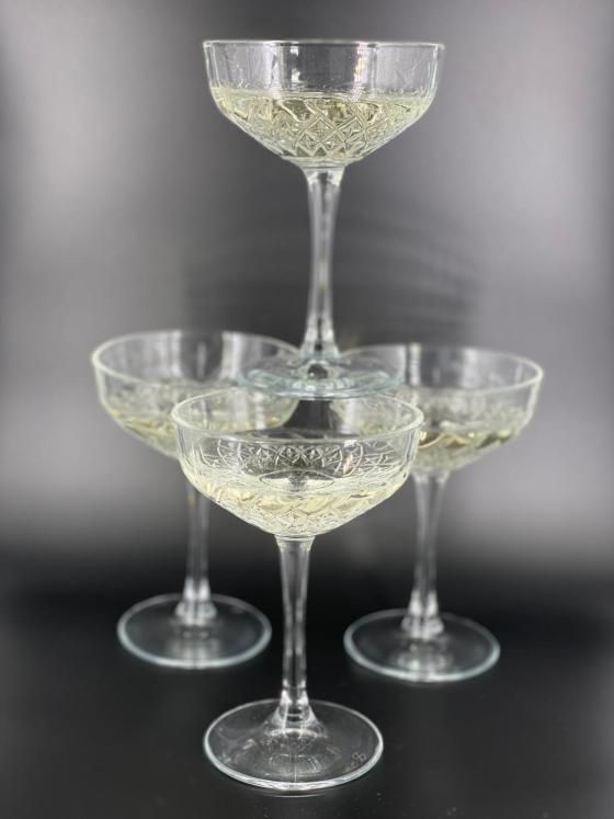 Summer Cocktailglas