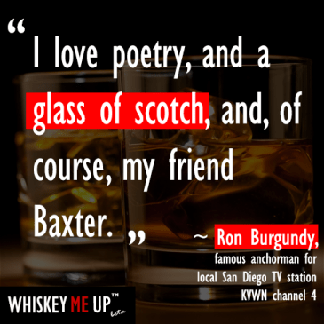 whisky quotes Archives | Whiskey Me Up