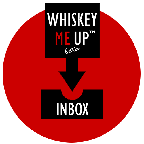 Ensure Whiskey Me Up © Emails Appear In Your Primary Tab In Gmail