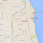 Evanston_IL