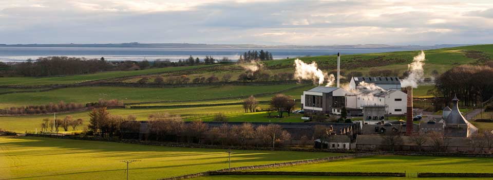 scotch-distillery_960