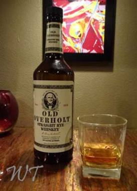 Old-Overholt-Rye_400