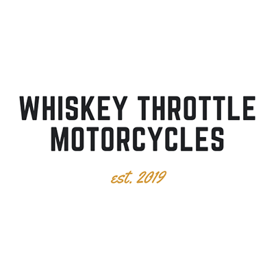 Whiskey Throttle Motorcycles