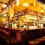 Irish Whiskey Bar The Shelbourne Bar Cork