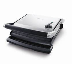 Breville BGR200XL Variable Temperature Panini Grill
