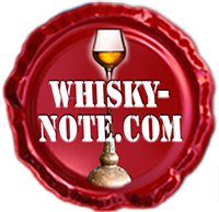 whisky-note.com logo