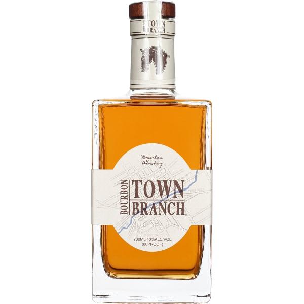 Town Branch Original Bourbon 70CL