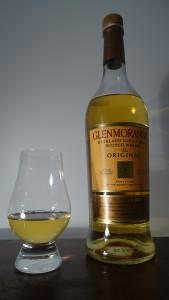 GlenmorangieOriginal10y