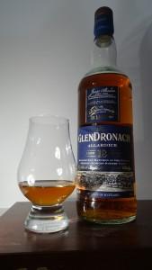 GlenDronachAllardice18Years