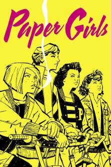 Paper-Girls-1