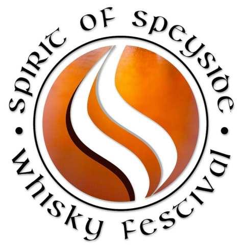 Spirit of Speyside 2017 - Whisky and Donuts