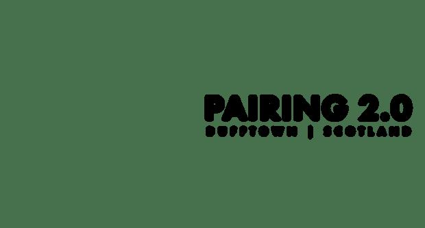 Spirit Of Speyside Festival 2019 - Pairing 2.0 - Whisky And Donuts - WhiskyAndDonuts.com