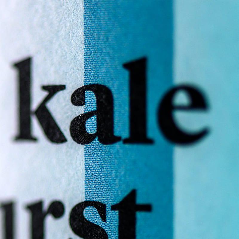 SMWS 100.20 Kermit's Kale Knackwurst | Lime Poppyseed Pride - Whisky and Donuts - WhiskyAndDonuts.com