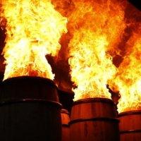 Scotch whisky cask strength: i single malt direttamente dalla botte