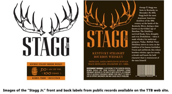 staggjr_labels