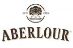 Aberlour's new logo. Image courtesy Chivas Brothers.