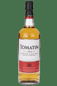 Tamdhu 10. Image courtesy Ian Macleod Distillers.
