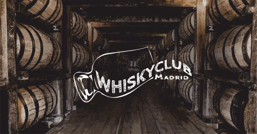 QUE ES WHISKY CLUB MADRID