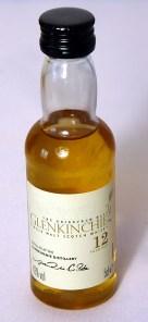 Glenkinchie 12yo 5cl