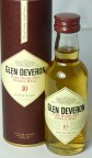 Glen Deveron 10yo 5cl