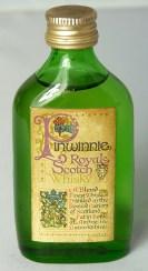 Pinwinnie Royale NAS 5cl