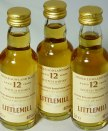 Littlemill-12yo-5cl