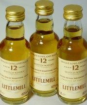 Littlemill-12yo-5cl