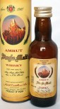 Amrut 2006 NAS 5cl