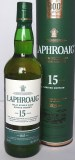 Laphroaig 15yo 200th Anniversary 70cl
