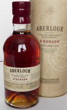 Aberlour A'bunadh Batch 51 70cl
