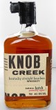 Knob Creek Small Batch NAS 70cl