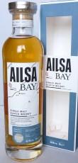 Ailsa Bay NAS 70cl