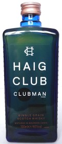 haig-club-clubman-nas-70cl