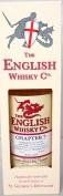 english-whisky-co-chapter-7-rum-cask-6yo-70cl