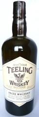 teeling-small-batch-nas-70cl