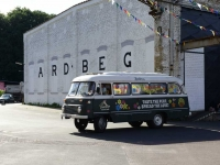 Ardbeg-Bus_small