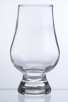 Plain_Glencairn_Glass_med