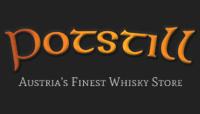 potstill_logo