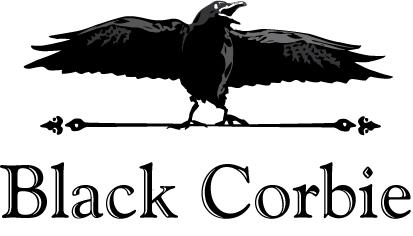 BlackCorbie