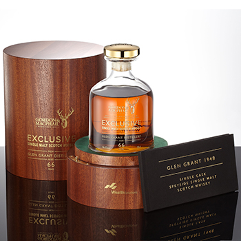 Glen-Grant-66-year-old-whisky