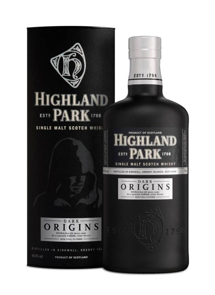 Dark Origins Bottle and Carton low res