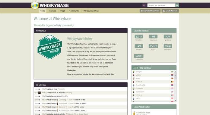 whiskybase2