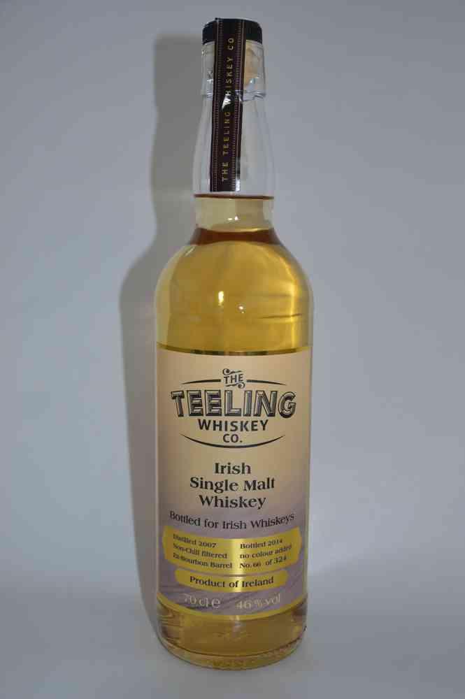 Teeling_2007_Single_Cask_-_Irish_Whiskeys_ml