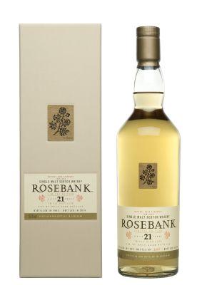 rosebank21